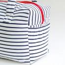 sac a langer createur mariniere poche