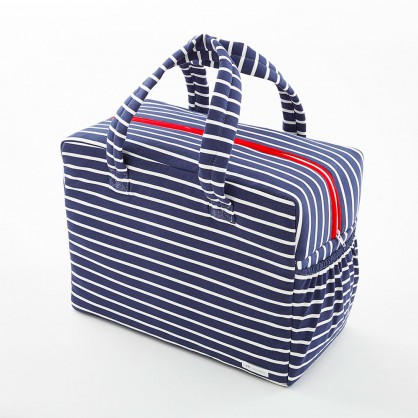 sac a langer impermeable breton