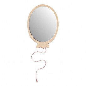 ... Miroir Chambre Bebe Fille Images House Design. 2019
