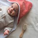 Cape de bain bébé NEW MARSALA