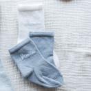 Duo de chaussettes NUAGE