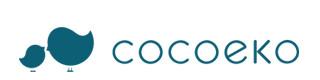 Cocoeko boutique créateur de linge et accessoires bébé made in France